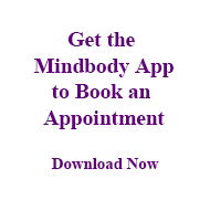 Download Mindbody App